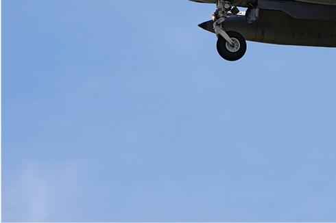 Photo#5121-3-British Aerospace Harrier GR9A