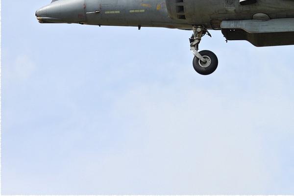 Photo#5123-3-British Aerospace Harrier GR9