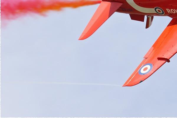 Photo#5130-3-Hawker Siddeley Hawk T1A