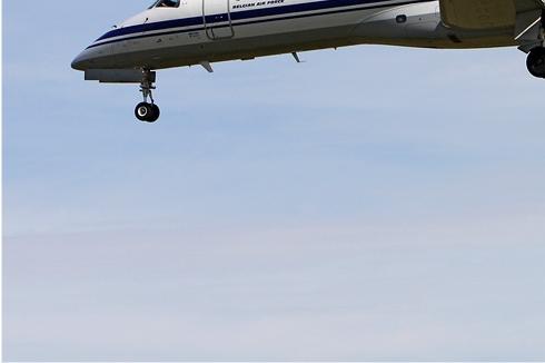 Photo#5132-3-Embraer ERJ-135LR