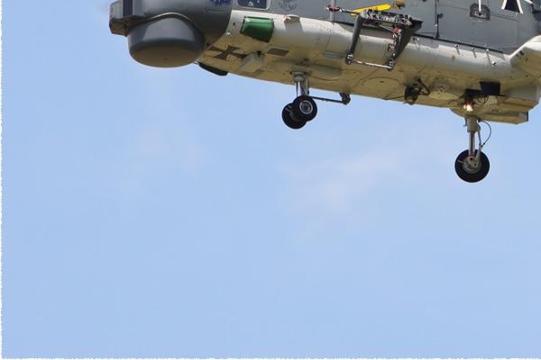 Photo#5134-3-Westland Super Lynx Mk88A