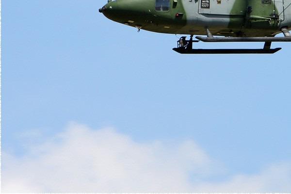 Photo#5135-3-Westland Lynx AH7