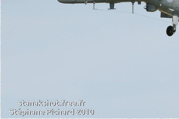 Photo#5138-3-Westland Lynx HMA8SRU