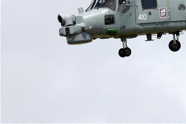Photo#5145-3-Westland Lynx HMA8SRU