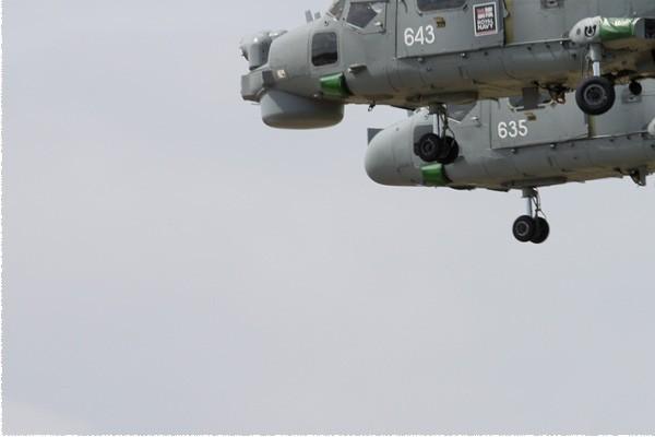Photo#5147-3-Westland Lynx HMA8SRU