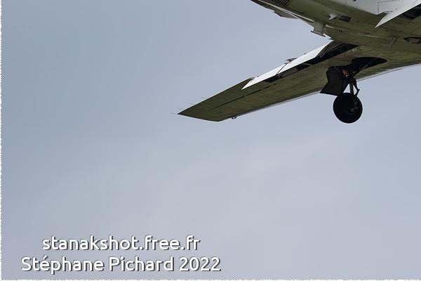 Photo#5149-3-Westland Lynx HMA8SRU