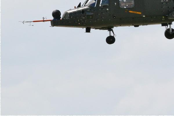 Photo#5168-3-AgustaWestland Wildcat AH1