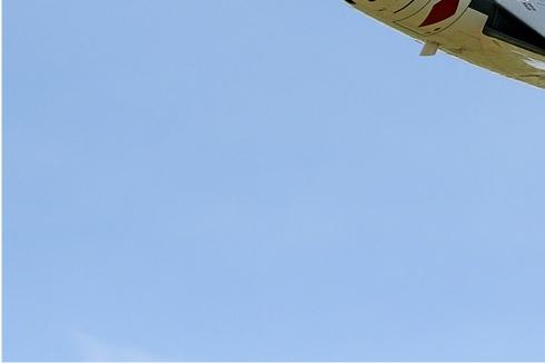 Photo#5171-3-Hawker Sea Hawk FGA6