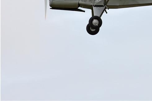 Photo#5176-3-Beagle Auster 6A Tugmaster