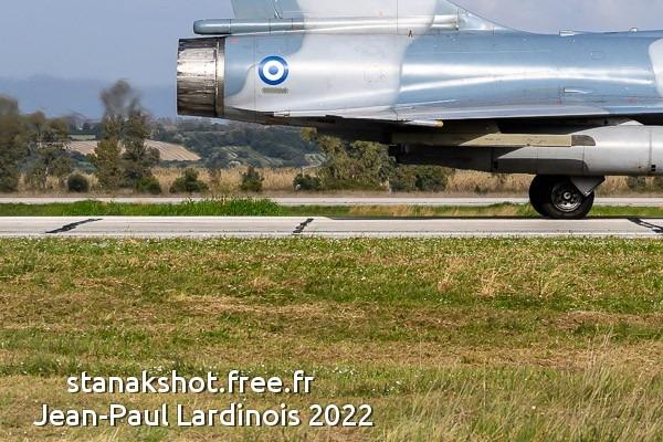 Photo#5179-3-Avro Vulcan B2