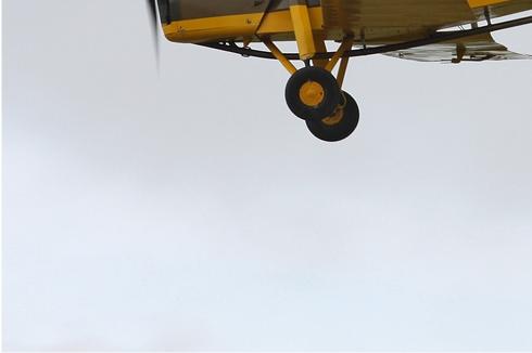 Photo#5180-3-De Havilland DH.87B Hornet Moth