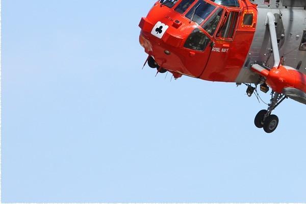 5181d-Westland-Sea-King-HU5-Royaume-Uni-navy