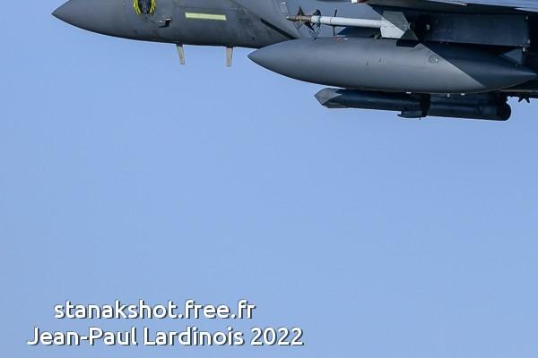 Photo#5183-3-Westland Longbow Apache AH1