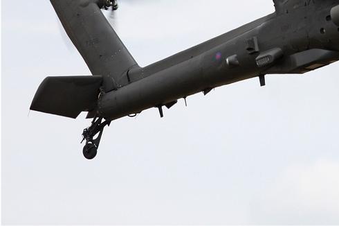 5184d-Westland-Longbow-Apache-AH1-Royaume-Uni-army