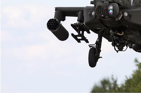 Photo#5185-3-Westland Longbow Apache AH1