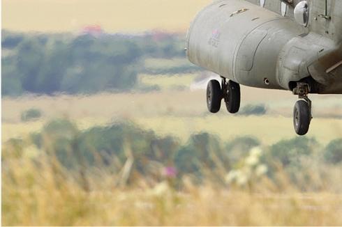 Photo#5191-3-Boeing Chinook HC3