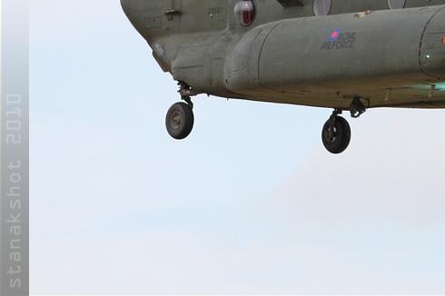 Photo#5192-3-Boeing Chinook HC3