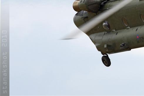 Photo#5195-3-Boeing Chinook HC2