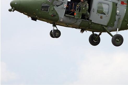 Photo#5203-3-Westland Lynx AH9