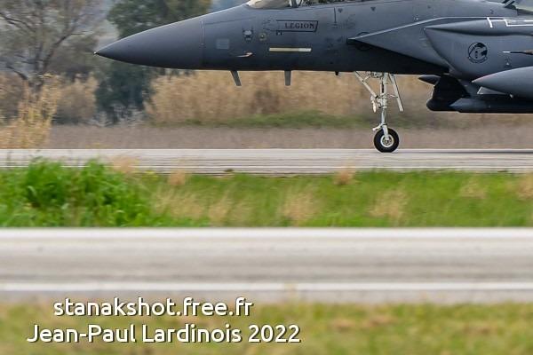 Photo#5207-3-Westland Lynx AH9A