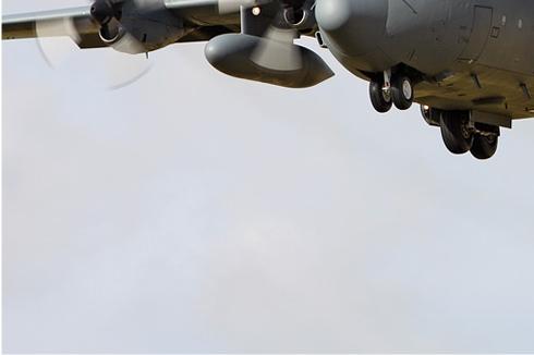 Photo#5224-3-Lockheed C-130H Hercules
