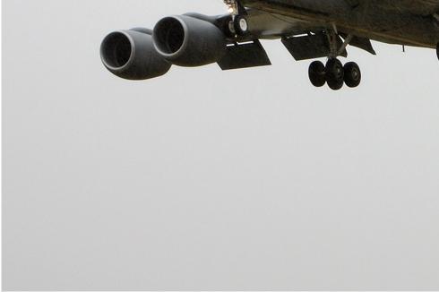 Photo#5228-3-Boeing KC-135R Stratotanker
