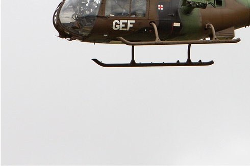 Photo#5230-3-Aerospatiale SA342L1 Gazelle