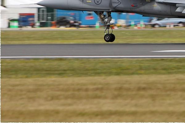 Photo#5234-3-Saab JAS39A Gripen