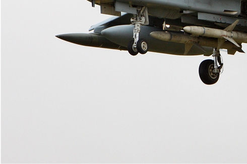 Photo#5240-3-Panavia Tornado ECR