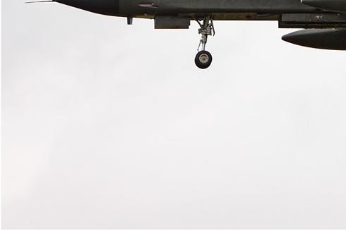 Photo#5241-3-Panavia Tornado IDS
