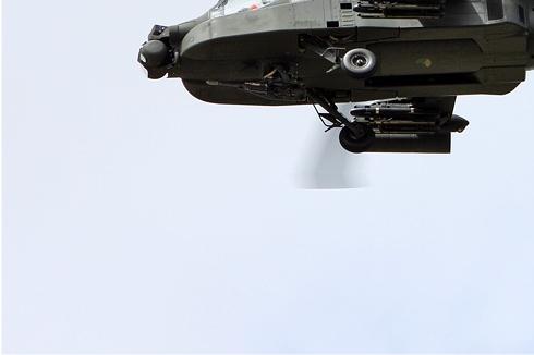 Photo#5246-3-Boeing AH-64DN Apache Longbow