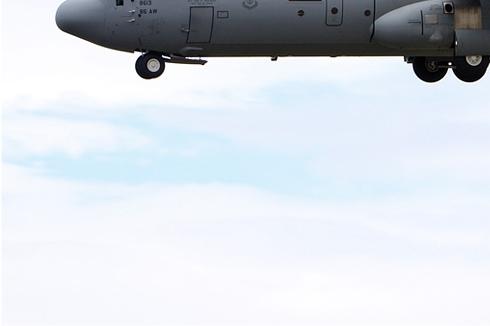 Photo#5252-3-Lockheed Martin C-130J-30 Super Hercules