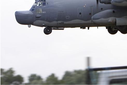 Photo#5253-3-Lockheed MC-130H Combat Talon II