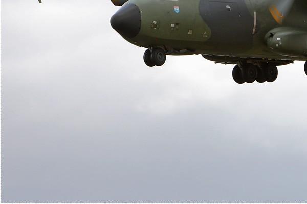 Photo#5255-3-Transall C-160D