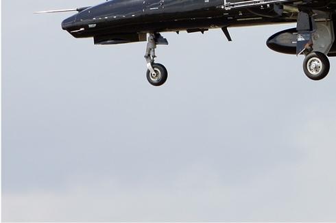 Photo#5272-3-BAE Systems Hawk T2