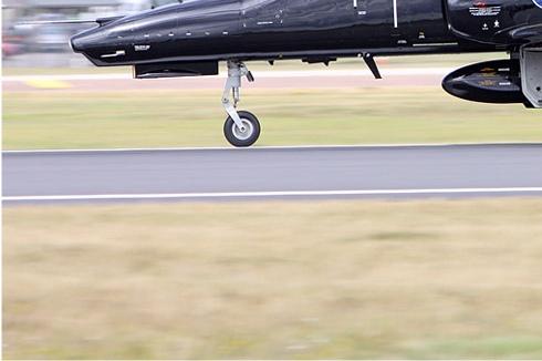 Photo#5273-3-BAE Systems Hawk T2