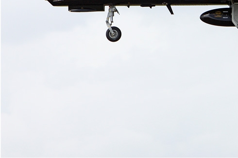 Photo#5274-3-BAE Systems Hawk T2