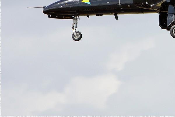 Photo#5275-3-Hawker Siddeley Hawk T1A