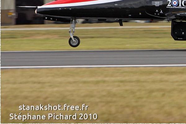 Photo#5277-3-Hawker Siddeley Hawk T1A