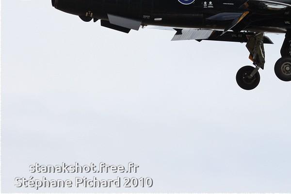 Photo#5278-3-Hawker Siddeley Hawk T1W