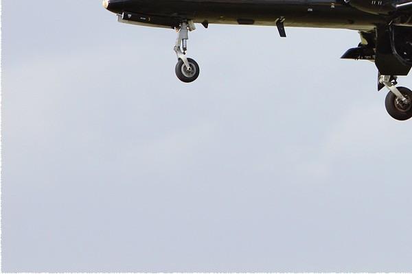 Photo#5281-3-Hawker Siddeley Hawk T1W