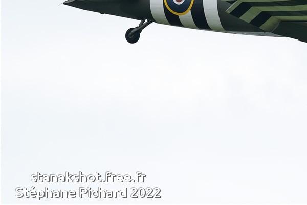 Photo#5283-3-Raytheon B200 King Air