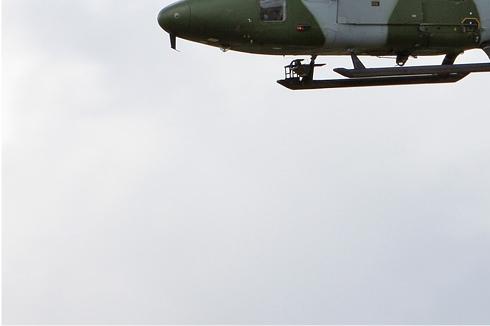 Photo#5285-3-Westland Lynx AH7