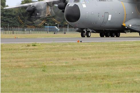Photo#5303-3-Airbus A400M