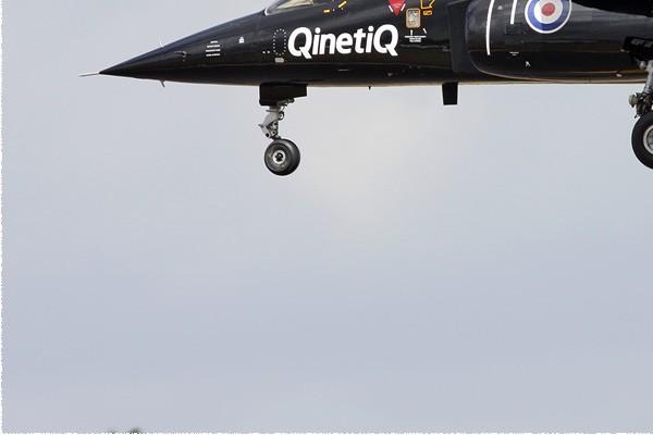 Photo#5305-3-Dassault-Dornier Alphajet A