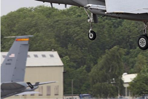 Photo#5311-3-McDonnell Douglas F-15C Eagle