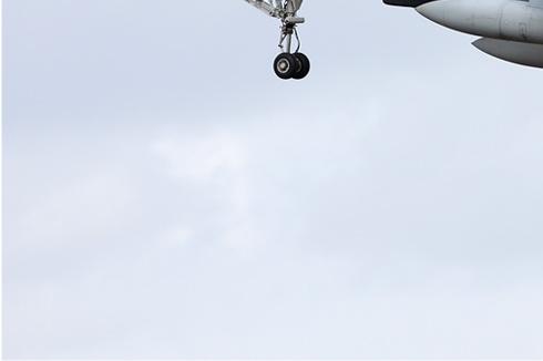 Photo#5316-3-Saab JAS39NG Gripen