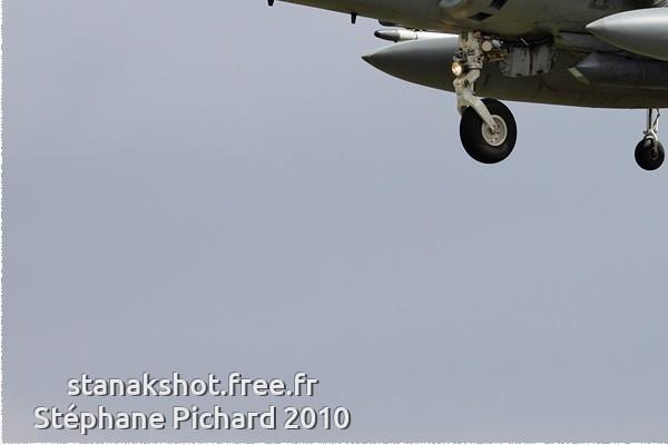 Photo#5318-3-British Aerospace Harrier GR9A