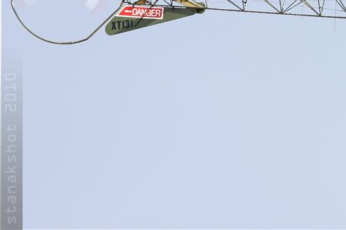 Photo#5322-3-Agusta Sioux AH1