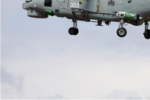 Photo#5325-3-Westland Lynx HMA8DSP